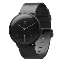 10499 Смарт-часы Xiaomi Mijia Quartz Watch  (UYG4016CN)