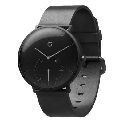 10499 Смарт-часы Xiaomi Mijia Quartz Watch  (UYG4016CN) 10499 Смарт-часы Xiaomi Mijia Quartz Watch  (UYG4016CN)