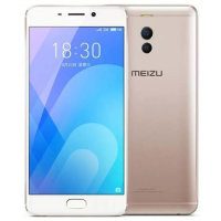 Смартфон Meizu M6 Note 32Gb/3Gb (золото)