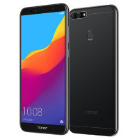 Huawei Honor 7A 16Gb/2Gb