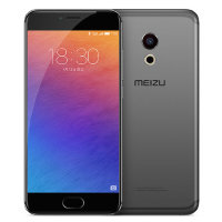 Смартфон Meizu M3 Note 32Gb/3Gb (серый)