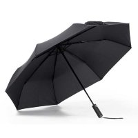 5602 Зонт Xiaomi Automatic Umbrella ZDS01XM