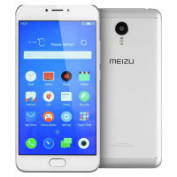 Смартфон Meizu M3 Note 32Gb/3Gb (белый)